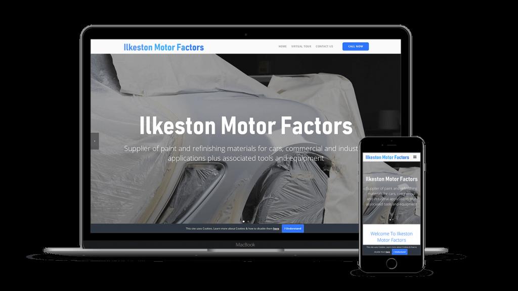 mockup-ilkestonmotorfactors